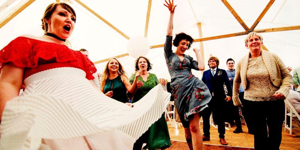 The-Wedding-Field-8