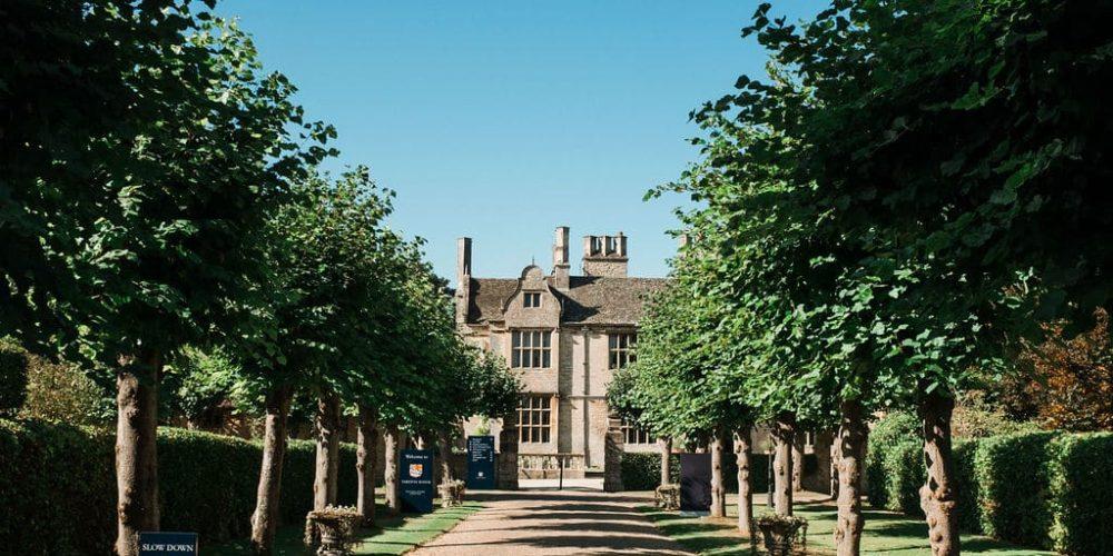 Yarnton-Manor-10