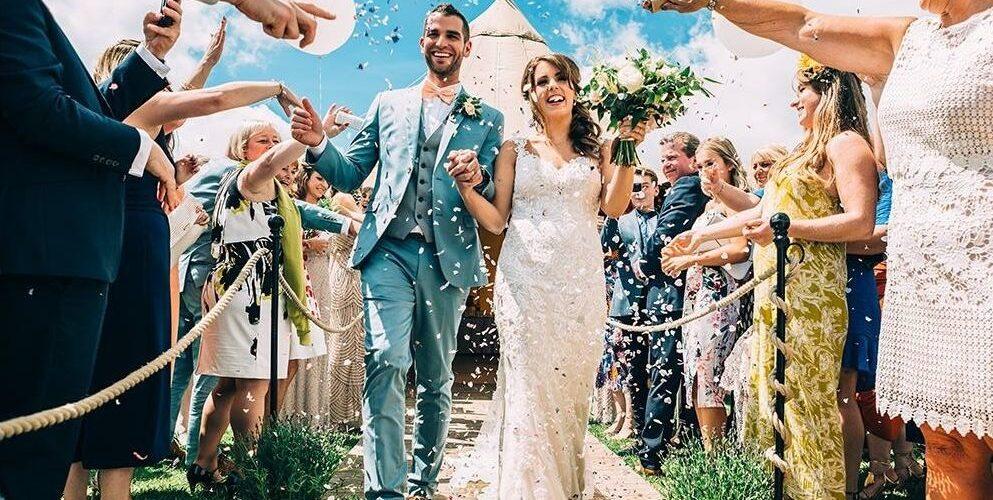 Alcott-Weddings-image-2