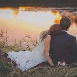 Outdoor Ceremonies blog
