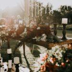 Outdoor Funerals